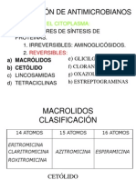 7macrlidos-090314080814-phpapp01