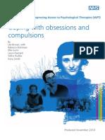 OCD Revised in 11-2010