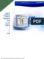 Manual Usuario Philips 105e