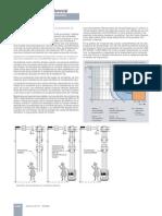 Interruptor diferenciales_ Detalles