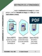 Unidad2A - FQ1