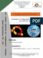 rapport de zidane.pdf