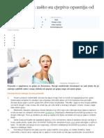 New Microsoft Wordov Dokument