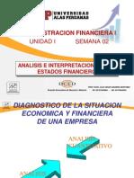 Semana 2 Analisis e Interpretacion de Los Estados Financiero(1)