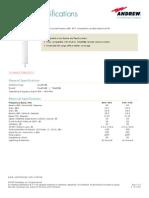 CTSDG-06513-XDM