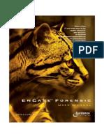 EF User Manual