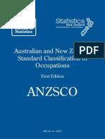 12200 2006 Anzsco Codes Desc