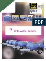 Bowser Catalogue