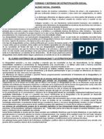 Sociologia de la Pobreza y Exclusion 1ºC. Enero.2014