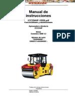 manual-funcionamiento-mantenimiento-rodillo-compactador.pdf