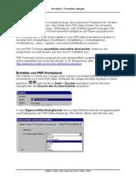 formulare_erstellen