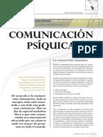 comunicacion_psiquica