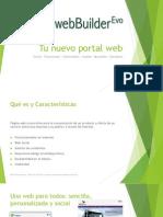 webBuilder_evo_v2.pptx
