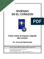 Melchizedek, Drunvalo - Flor de La Vida, Tomo 3 - Viviendo Desde El Corazon.doc - AcerUser