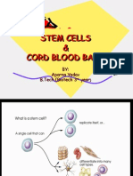 Stemcells Background