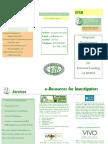 PDU Brochure 1