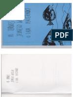 III Turniej Jednego Wiersza o Laur Plateranki Tomik PDF