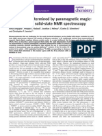 Sengupta_Jaroniec_2013-.pdf