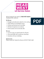 Recruit Flyer4