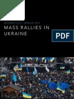Ukraine Again