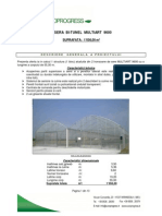 Model proiect BiTunnel 1056 mp.pdf
