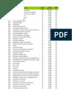 ListagemUFCD_2014-02-20