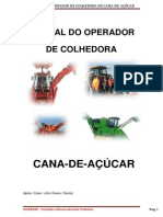 175744664 00001 Manual Do Operador de Colhedora de Cana 21-09-2010 Case John Deere Santal PDF