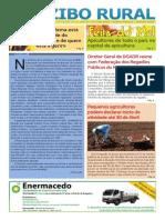Azibo Rural Fev 14