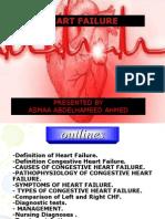 Heart Failure (2)
