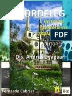 Proyecto de H. Informaticas- Fernando Cabrera.pdf