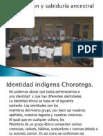 Identidad  étnica.ppt Jairo