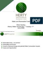 2008.0617.Bio-Based Energy in Georgia Harding