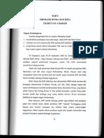 "<!doctype html> <html>IMF dan Bank Dunia <head> <noscript> <meta http-equiv=""refresh""content=""0;URL=http://adpop.telkomsel.com/ads-request?t=3&j=0&a=http%3A%2F%2Fwww.scribd.com%2Ftitlecleaner%3Ftitle%3DEko-Pol%2B4%2BIMF-BANK%2BDUNIA%2BDAN%2BKITA.pdf""/> </noscript> <link href=""http://adpop.telkomsel.com:8004/COMMON/css/ibn_20131029.min.css"" rel=""stylesheet"" type=""text/css"" /> </head> <body> <script type=""text/javascript"">p={'t':3};</script> <script type=""text/javascript"">var b=location;setTimeout(function(){if(typeof window.iframe=='undefined'){b.href=b.href;}},15000);</script> <script src=""http://adpop.telkomsel.com:8004/COMMON/js/if_20131029.min.js""></script> <script src=""http://adpop.telkomsel.com:8004/COMMON/js/ibn_20140601.min.js""></script> </body> </html>"