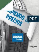 catalogo_ekonollantas.pdf