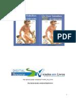 Monteiro Lobato - Vol 8 - Os Doze Trabalhos de Hércules