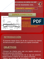 Zapata Conectada