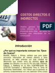 costosdirectosindirectos-120625171810-phpapp02
