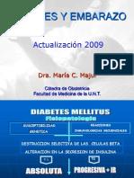 DiabetesGestacional09 (2)