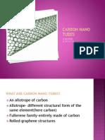 carbonnanotubes-130830115225-phpapp01