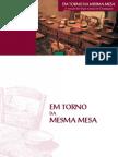 En_torno_PT.pdf