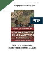 PDF los maravedis de los austrias.pdf