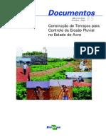 doc85.pdf