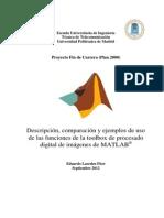 PFC_EDUARDO_LAORDEN_FITER_B.pdf