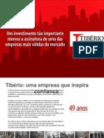 apresentacao-conssp