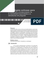 Dialnet-MetodologiasExitosasParaElDesarrolloYFortalecimien-2668697