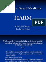 evident base medicine.ppt