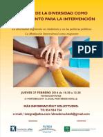 Programa Sevilla Para Ssmm