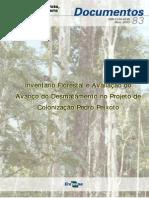 doc83.pdf