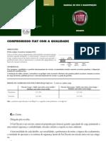 60355459-Ducato-BR-2013