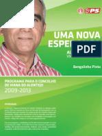Programa_PS_-_concelho__de_Viana_do_Alentejo[1][1]